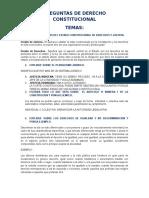 PREGUNTAS DE DERECHO CONSTITUCIONAL.docx