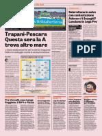 La Gazzetta dello Sport 09-06-2016 - Calcio Lega Pro - Pag.1