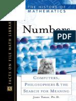 1. HOMnumbers_fm_bc.pdf