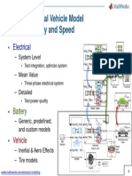 HEV SeriesParallel PDF