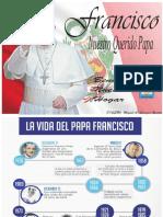 el papa.pdf