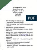 UTS Pemilihan Material.pdf