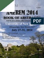 AMEREM7-17-2014