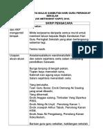 teks pengacara majlis _ hari guru p. sek 2016.docx