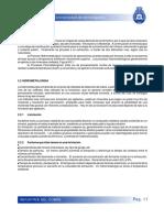 Industria del Cobre Dra. Ingrid Garcés