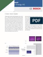 Bosch Solar Energy PID Factsheet En