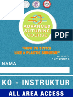 Id Card Asc Speaker, Committee, Co-Inst PDF