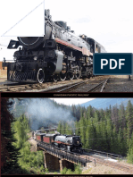 Canadian_Pacific_2816.ppt