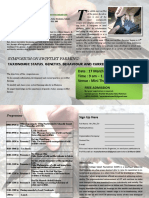 Swiftlet Symposium UCSF Brochure Draft (17!2!16)