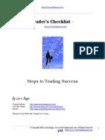 YTC traders-checklist.pdf
