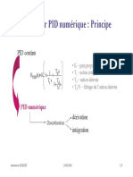 cours 5 - PID