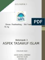 PPT Kel. 3.pptx
