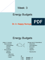 Fish Physiology_3.ppt