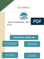PPT Kel. 9.pptx