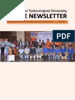 The Newsletter 15 April, 2016.pdf