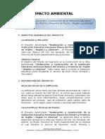 IMPACTO AMBIENTAL.doc