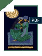 1001 de nopti - Basme arabe istorisite de Eusebiu Camilar .pdf