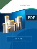 CI-245_Micro-Lok® HP Brochure