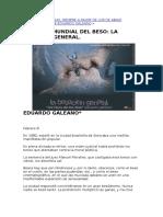 Eduardo Galeano_8_02 Dia Del Beso
