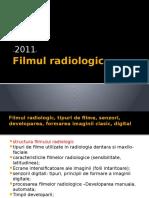 Filmul_radiologic
