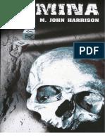 Harrison, John - Lumina (v.0.9)