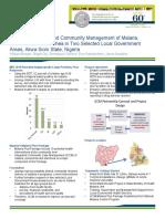 Establishing Integrated Community Management of Malaria Handout v3.pdf