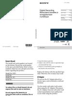 DEV-3_5_5K_EN_ES_FR.pdf