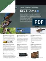 DEV-3_5_mksp