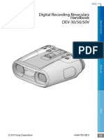 DEV-30_50_50V_handbook.pdf