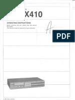 STJX410