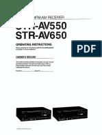 STRAV550.pdf
