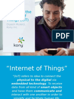 internetofthings-140326122751-phpapp02