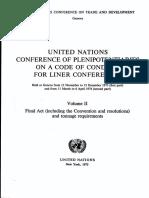 1974 UNCTAD Code13add.1_en