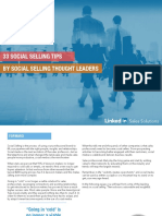 the-guide-to-social-selling-success.pdf
