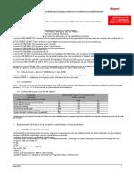 CCTP Hospitalier Appliques Medicalisees v3 Def