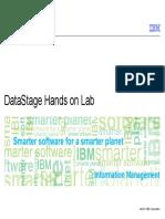 2013_01_29_5108_3__DataStage_HOL.pdf
