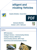 Intelligent and Communicating Vehicles.pdf