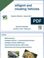 Intelligent and Communicating Vehicles.pdf