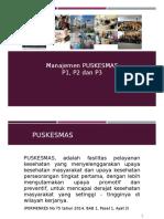 p1-p2-p3 Puskesmas 2015