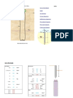 Axial and Lateral Load Piles ( Fem )1.4