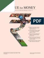 Value For Money.pdf