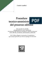 camilleri_processoedilizio_insic
