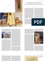 Osman_Hamdi_Bey_and_the_Historiophile_Mo.pdf