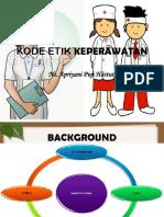 Yani- Kode Etik Keperawatan.pdf