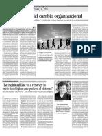ENEMIGOS DEL CAMBIO.pdf