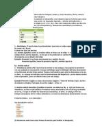 el-aoristo-copia.pdf