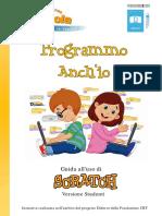 capitolo 1 programazione