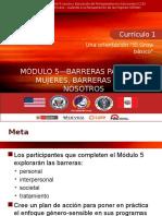 Grow Basic Md5 Español (1)