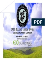 1 -ecobuilding