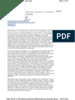retinoscopie 1.pdf